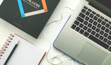 クラウドソーシングでwebデザイナーとして稼ぐ方法