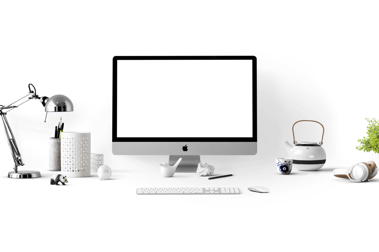 webデザインで稼げるおすすめクラウドソーシングサイト3選