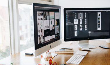 クラウドソーシングで未経験者がwebデザイン案件を取る方法