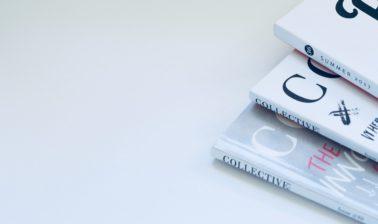 未経験者がwebデザイナーになるためにおすすめ書籍5選