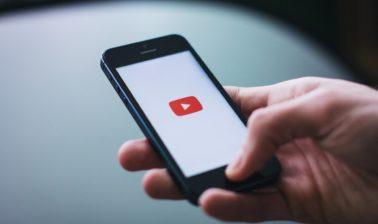 クラウドソーシングでYouTube動画編集をして稼ぐ方法