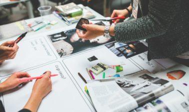未経験者がDTPデザイナーになるためにおすすめ書籍6選