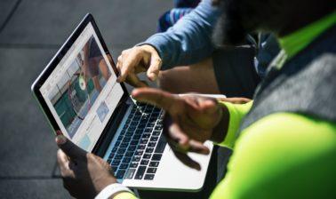 クラウドソーシングで未経験者が動画編集案件を取るまでの学習フロー