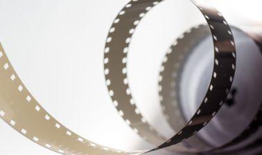 クラウドソーシングで動画編集を外注するコツ