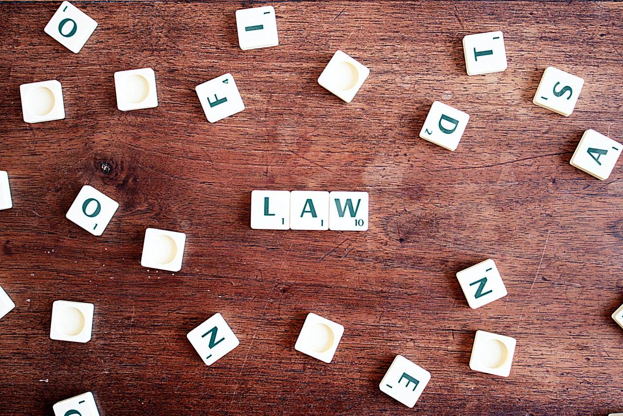 クラウドソーシングを使う際に発注者が意識すべき法律まとめ